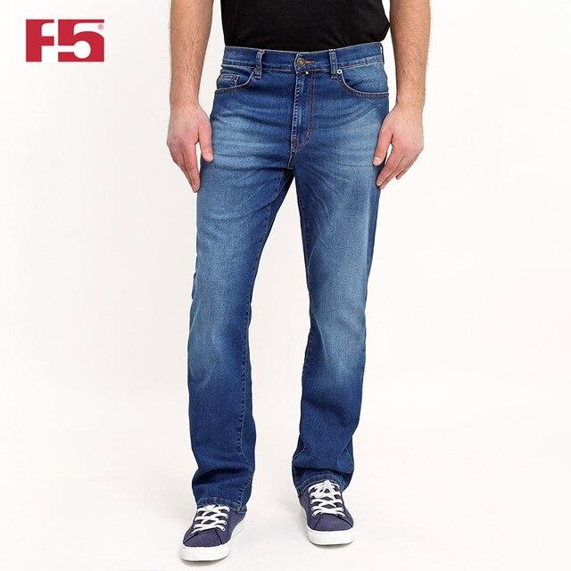 Джинсы мужские F5 185061