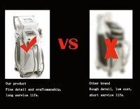 5 in 1 wet dry women shaver female shaving machine lady trimmer hair removal epilator for face,bikini,body,leg,underarms