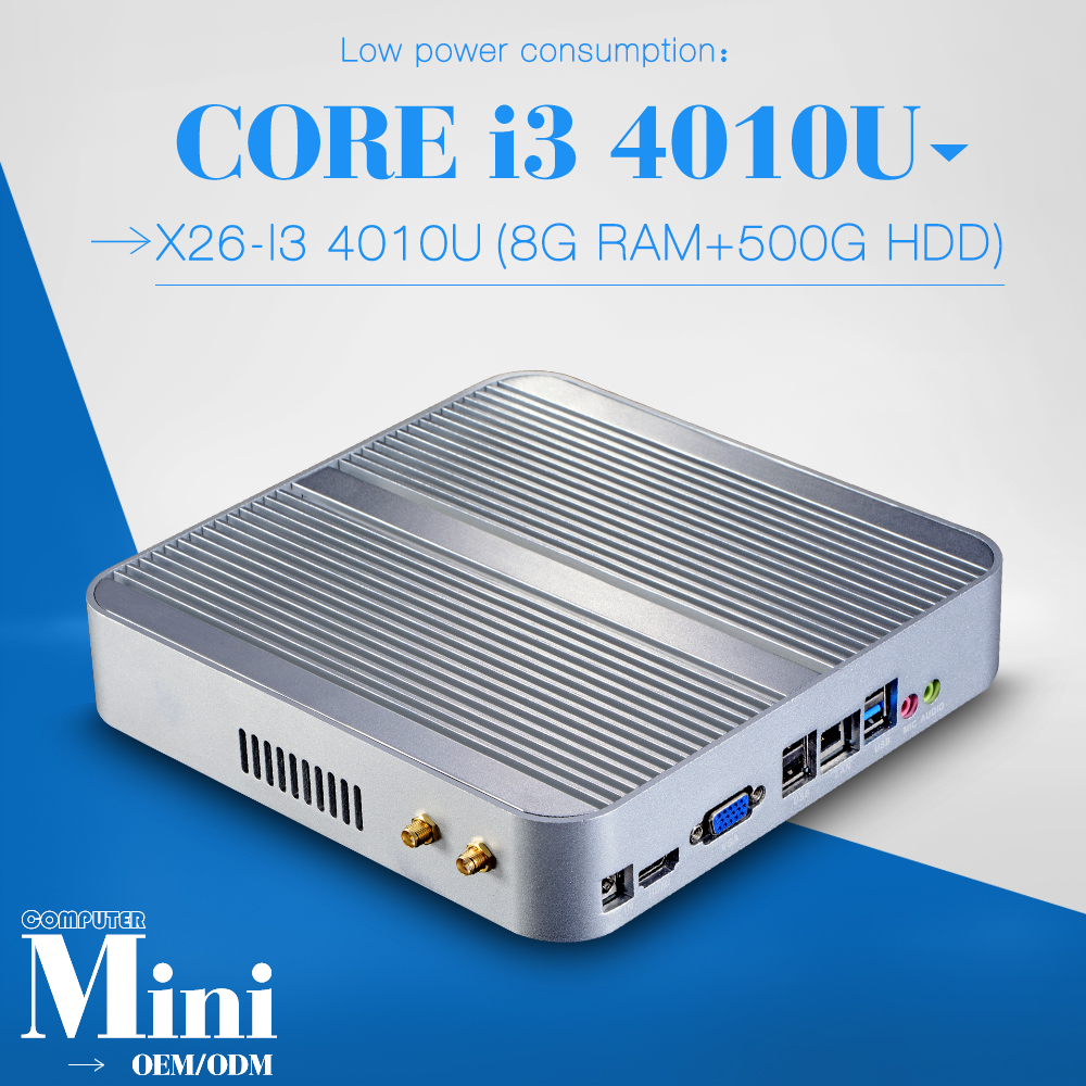 Thin Client Pc Wifi Mini Pc With Wifi And VGA Full Hd Sex