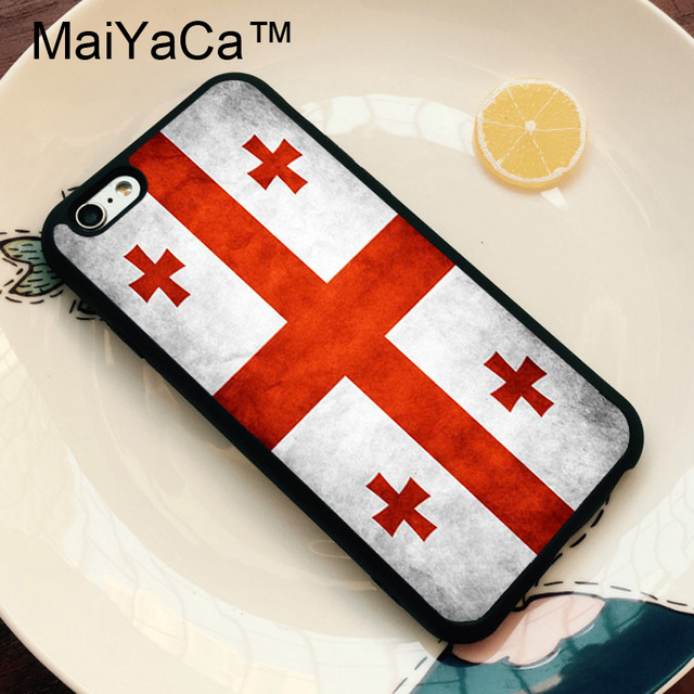 coque iphone 6 georgie