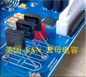Image 5 - KaolanhonAC כפול 9V שני אחת AK4495 הכפול מפענח מקביל לוח מגבר מפענח DAC סיים לוח סיבי קואקסיאלי USB קלט