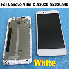 Buy phones touch mobile phone spare parts and get free