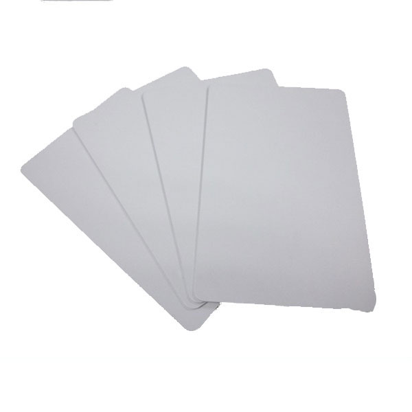 Free shipping ,T5577 blank card ,125k, RFID Hotel cards, can read and write, min:10pcs