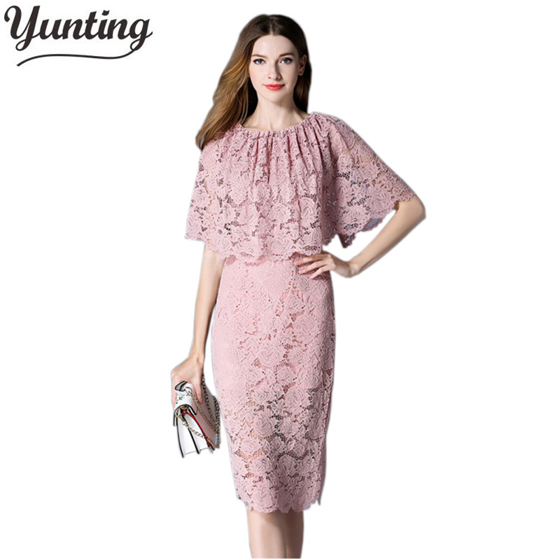 040ec3c01e Buy dress embroidered overlay and get free shipping on AliExpress.com