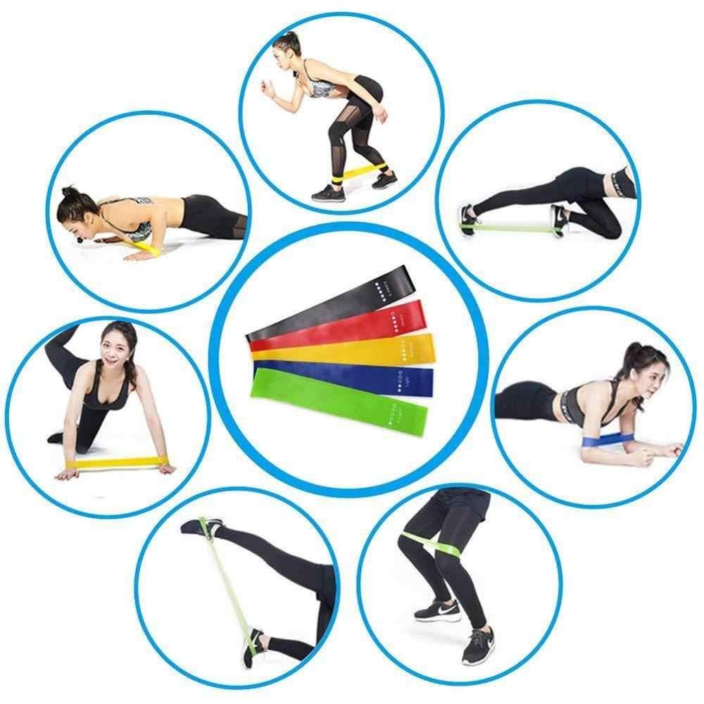 Thảm Tập Yoga Chống Dây Cao Su Ngoài Trời Trong Nhà Tập Thể Hình 0.35 Mm-1.1 Mm Pilates Thể Thao Luyện Tập Luyện Thun ODM OEM