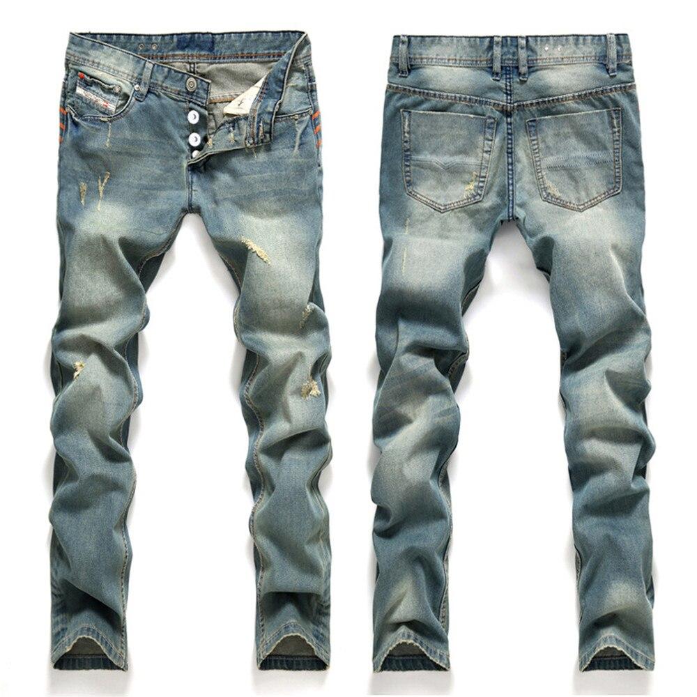 Popular Top Mens Designer Jeans-Buy Cheap Top Mens Designer Jeans ...
