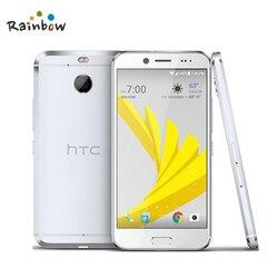 Original HTC 10 EVO Smartphone 5.5