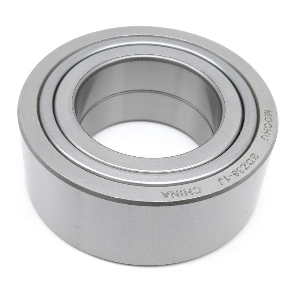 Free shipping 1pcs BDZ38 1J 38x68x26 386826 High Quality Bearing auto bearings hub car bearing