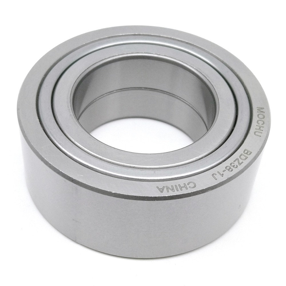 Free shipping 1pcs BDZ38-1J 38x68x26 386826 High Quality Bearing auto bearings hub car bearing provide high quality model car bearing sets bearing kit bolink eliminator 12 free shipping