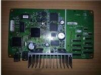 MAIN BOARD LOGIC BOARD C589 MAIN FOR EPSON R1800 R2400 G5000 PRINTER