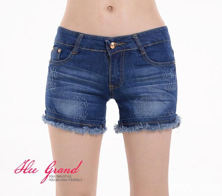 WKD352 shorts (6)
