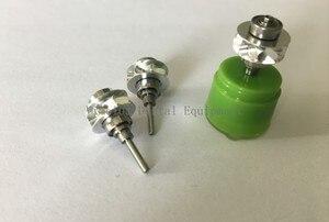 Image 2 - 1pc Dental Turbine Cartridge Hand piece Rotor fit KAVO 8000 High Speed Hand piece
