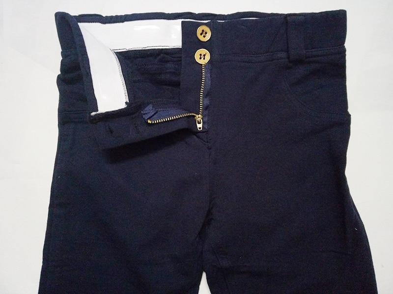 pants-028-58