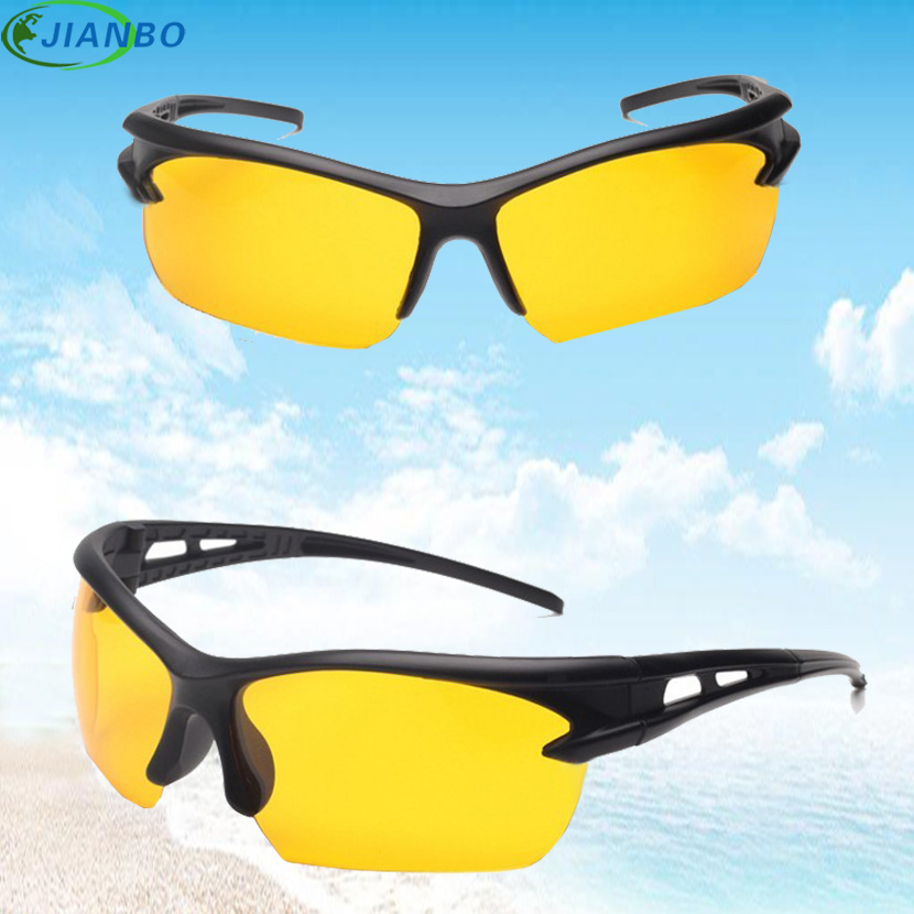 2018 Hot New Anti-fog Laser Safety Glasses Eye Protection Goggles UV400 Windproof Eyewear Frames China Motorcycle Cat Sunglasses