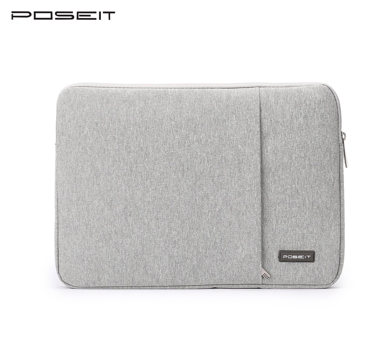 Laptop Custodia Borsa per Mircosoft Surface 2//Surface Pro 6//superficie GO