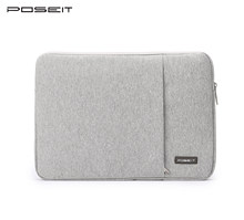 "POSEIT portátil Tablets funda resistente al agua para Microsoft 12,3 ""Surface Pro 6/5/4 Surface Book superficie de 13,5 ""Pro 3/2(China)"
