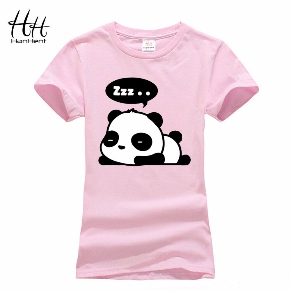 Print t shirts online cheap custom shirt for Animal tee shirts online