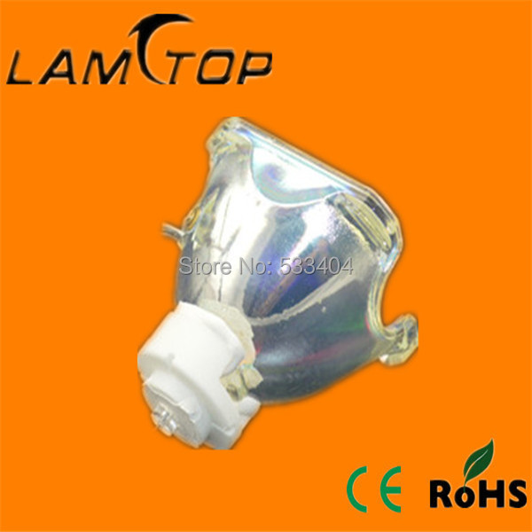 FREE SHIPPING   LAMTOP  Bare  lamp for 180 days warranty   VT85LP for  VT580/VT580+/VT580G free shipping ec jea00 001 compatible bare lamp for acer p1223 180day warranty