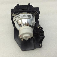 NP07LP Projector Lamp Bulb With Housing For NEC NP300 NP400 NP500 NP600