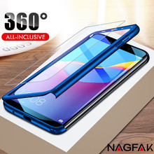 hot sale online 49eb9 0504a Buy honor 7 360 case and get free shipping on AliExpress.com