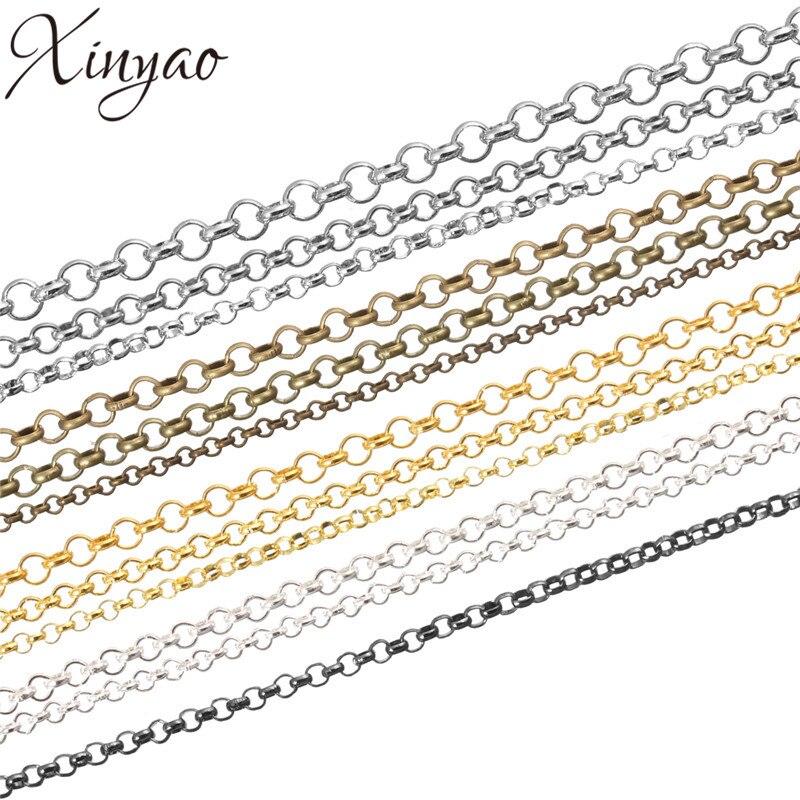 xinyao-10m-lot-dia-fontb2-b-font-fontb3-b-font-fontb3-b-font8-mm-metal-necklace-chains-bulk-antique-