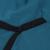 De los hombres de Dos Piezas Conjunto de Ropa Interior Térmica Long Johns Top & Bottoms NUEVO Algodón Otoño Invierno Básico Long John Establece