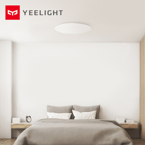 Image 5 - Yeelight Ceiling light Led Bluetooth WiFi Remote Control Fast Installation For smart home app Smart home kit