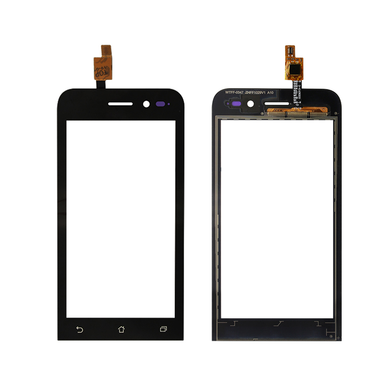For Asus ZenFone Go ZB452KG Touch Screen Digitizer Panel Replacement Part For Asus ZB452KG Touch Panel Screen