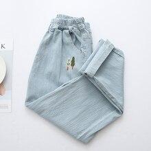 gril jeans broek nieuwe