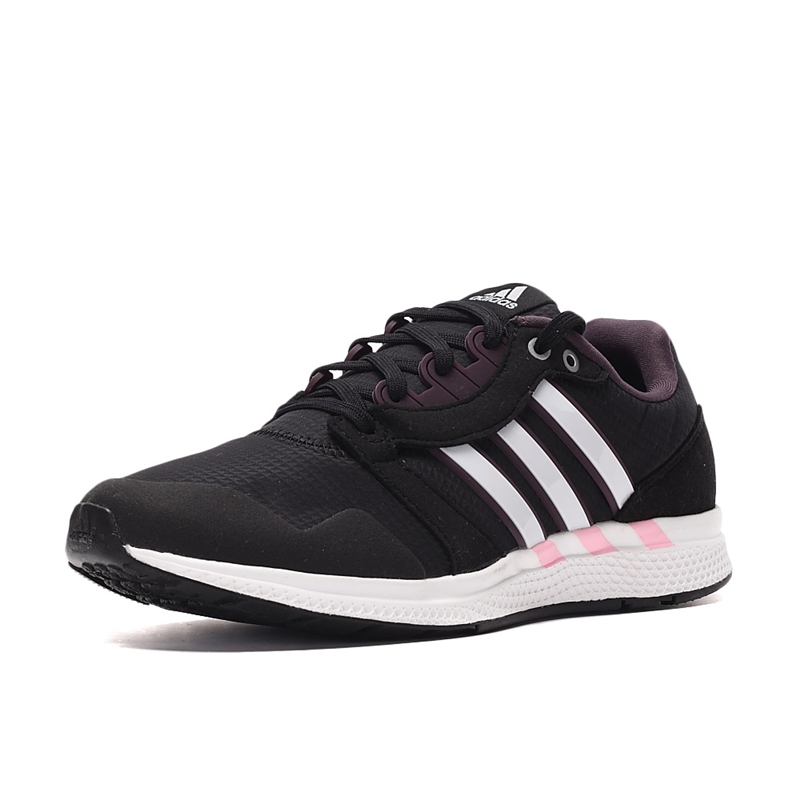 adidas climacool red and black Off 51% nutechproducts.in