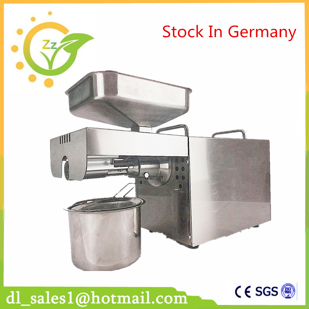 Cheaper Price High Efficiency Oil Commercial Automatic Peanut Soybean Mini Oil Press Machine subramanyam thupalle credit risk efficiency in indian commercial banking