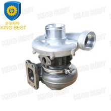 Truck S2A Turbo 312921 2674A155 – 5000293249 – 5001014311