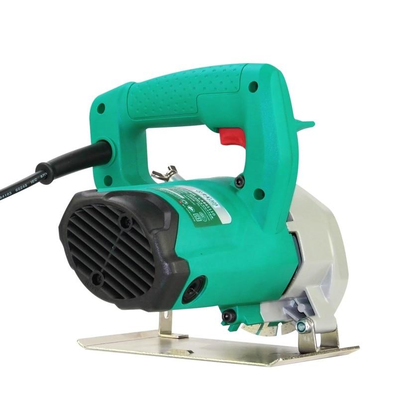 LAOA Nuovo prodotto 1600W Sega elettrica per tagliatrice elettrica - Utensili elettrici - Fotografia 3
