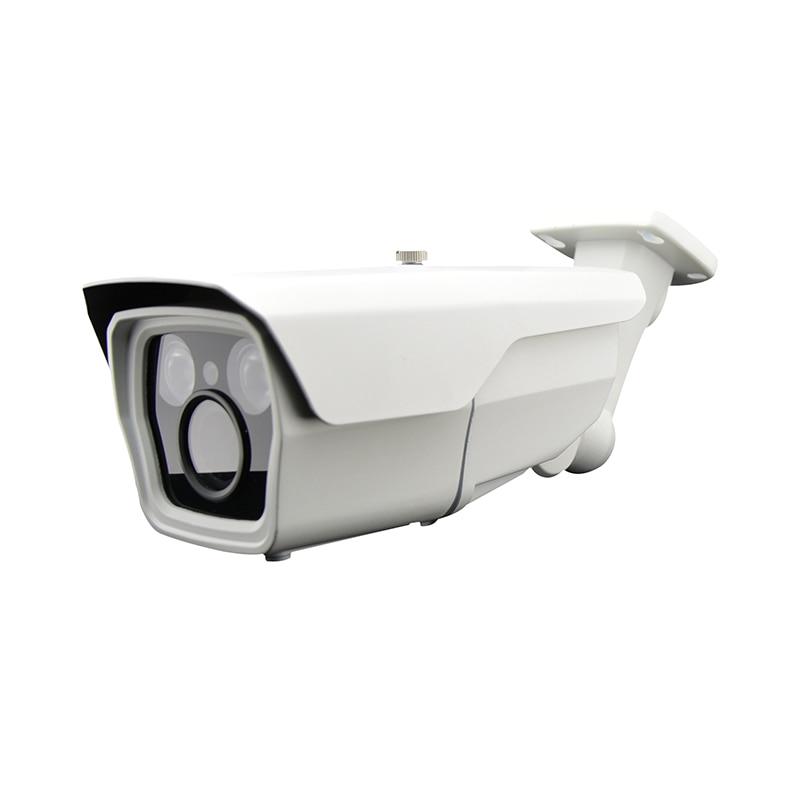 Здесь продается  CCTV Security 6-22MM LENS 2MP Long Range Starlight WDR IP Bullet Camera POE IP66  Безопасность и защита