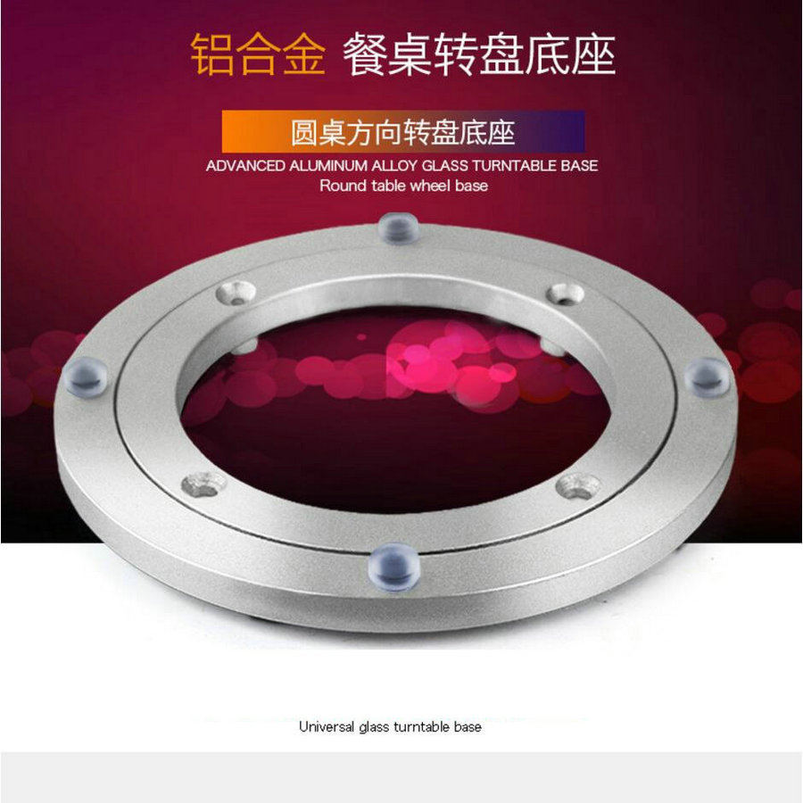 Купить hq ss01 расширенный приглушенный и нескользящий мягкий резиновый