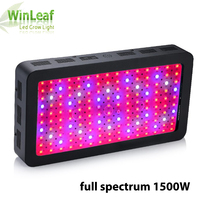 Led Grow Light Full Spectrum 300w 600w 800w 1000w 1200w 1500w 1800w 2000w For Indoor Tent