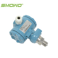 pressure transducer  PST-C  usual type smowo