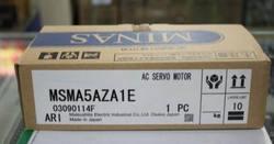 Nowy oryginalny w pudełku MSMA5AZA1E