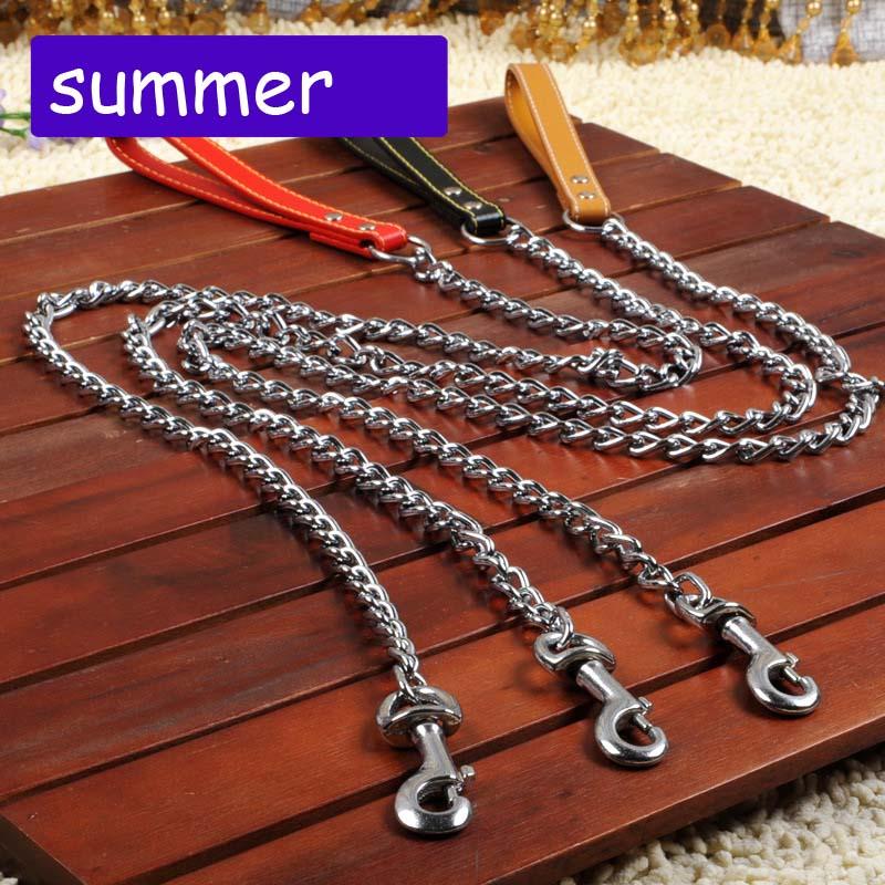 Popular Pitbull Chain Leash-Buy Cheap Pitbull Chain Leash ...