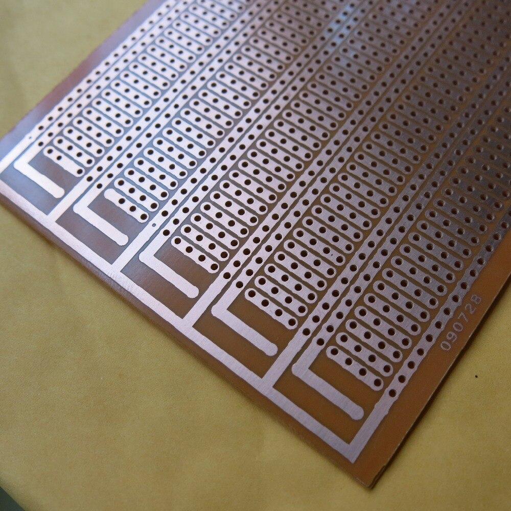 Stripboard Pcb Price Protoboard Circuit Board Pcb Prototype Pcb Board