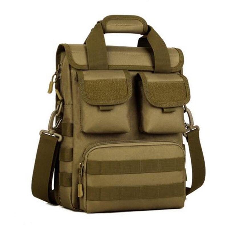 Herrentaschen Freizeittasche Umhängetasche Reiserucksack Luxus-Laptop-Tasche hochwertige verschleißfeste Doppelnutzung Erholung