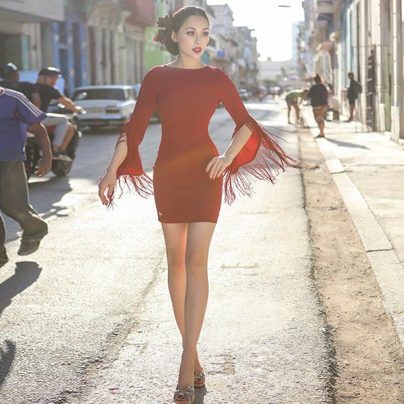 1 Noire Cérémonie Only Vintage Hip 1 Manches Travail Dress Piece Dress Sexy Serré Robe Été Printemps Papillon Dîner Automne De Femme Bureau RCgBwxZZq