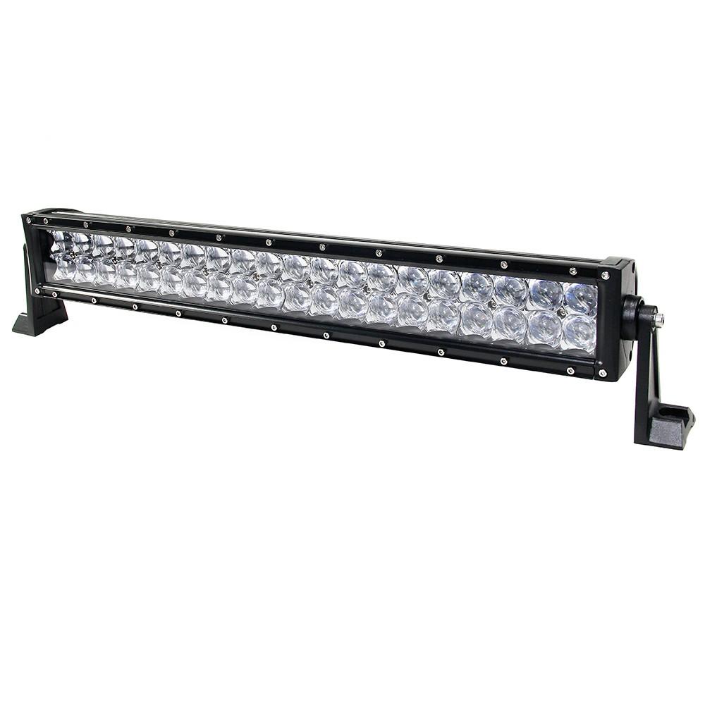 LED-51D-200W-S (9)