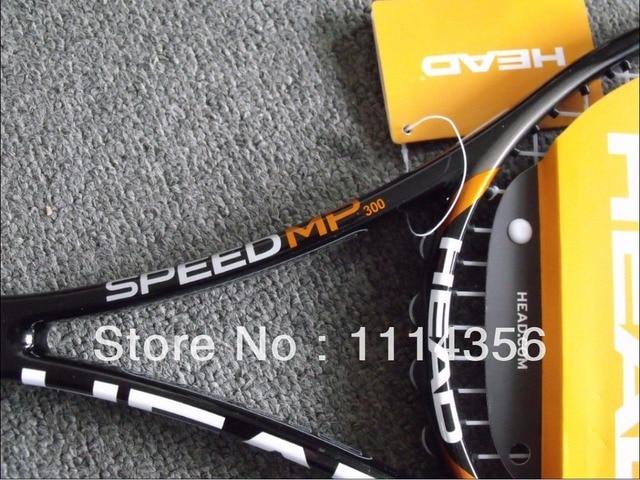 Grip size-the premiere discount tennis pro shop on the internet.