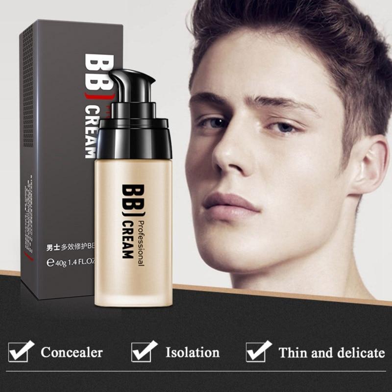 1 Pc Bb Creme Gesicht Make-up Sonnencreme Air Kissen Concealer Feuchtigkeits Fundament Mode Lang Anhaltende Make-up Kosmetische Neue Bb & Cc Cremes Schönheitsprodukte