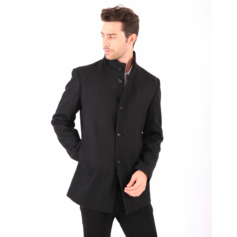 Mens trench coats sale at NewChic, and more best black & khaki Trench coat, plus size long trench coat, hooded trench coat and men double breasted trench coat sale at discount prices. We uses cookies (and similar techniques) to provide you with better products and services.