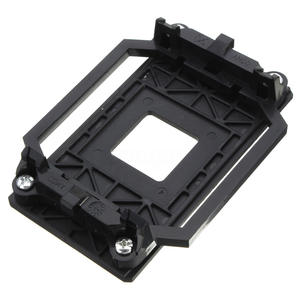 AM2 Cooling Bracket for AMD Socket AM3 + CPU Retention Module + 940