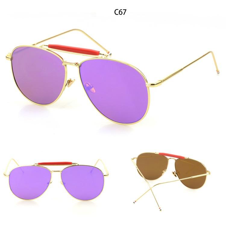 tb015 purple C67