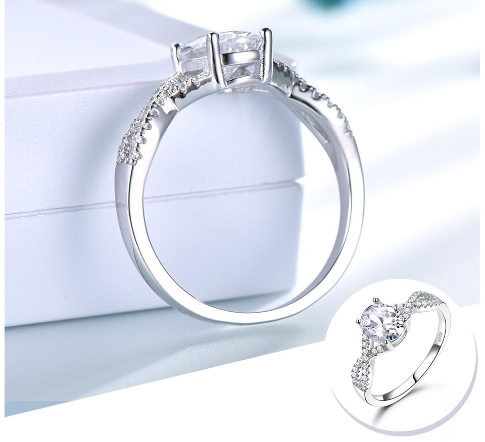 Honyy zircon  925 sterling silver rings for women RUJ099Z-1-pc (4)