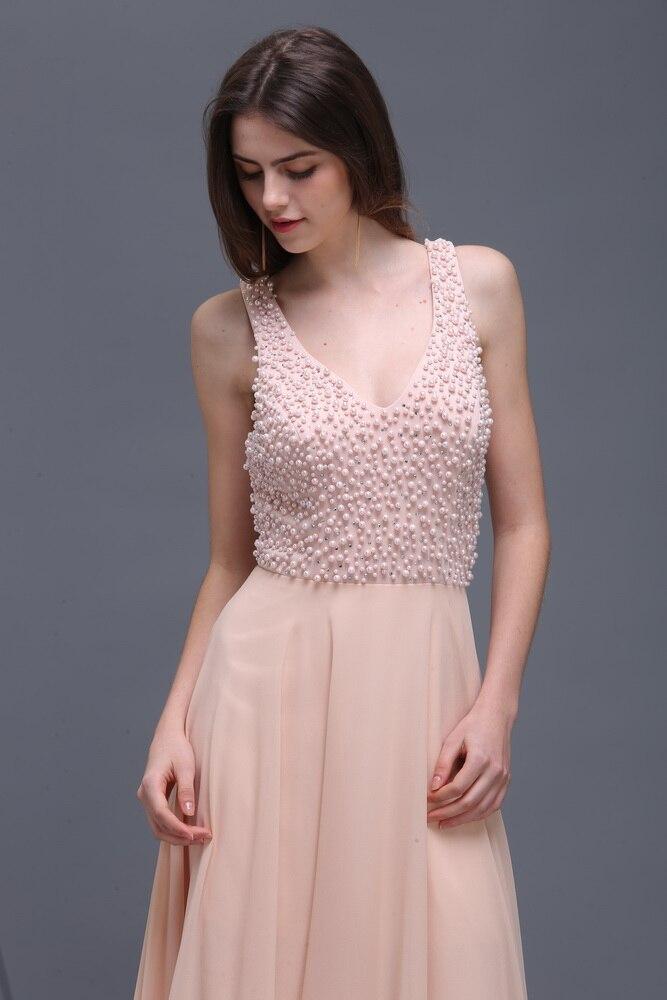 Lujoso Más Tamaño Vestido De Reino Unido Cresta - Ideas de Vestido ...